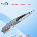 SL106 LED street light