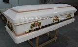 Best seller coffins