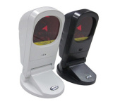 High class Omnidirectional laser barcode scanner