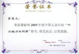 certificate(2)