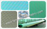 Forming Fabrics for Paper mills