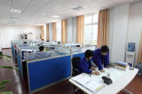 Technical Department