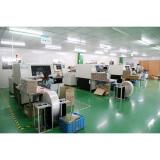 5-Production workshop