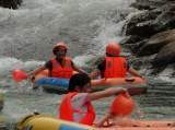 2012.5.1 Qingyuan Drift