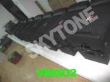 VRX932LA line array speaker