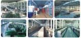 substation plant
