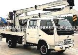 Aerial Working Truck 22~25m