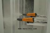 WX-101B Electrostatic coating gun (Automatic)