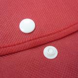 button - Accessories