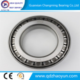 Tapered roller bearing 32216