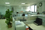 Our office-5