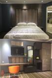 Morden bedroom