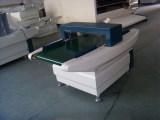 workroom5