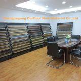 WPC Vinyl Floor Tile showroom