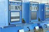 Stator automatic testboard
