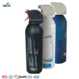 Hot Product Air Duster
