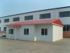 cheap prefabricated house for angola