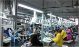 Automatic Garment Hanger Systems
