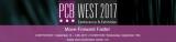 PCB WEST 2017