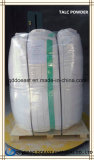 Talc powder for rust inhibitor coating