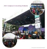 2015 Songkran Festival Day ( Thailand)