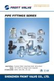 pipe fittings advertisement