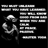 learn deeper
