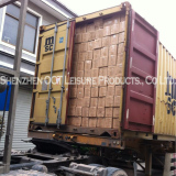 Container loading-1