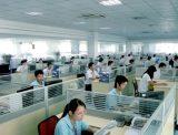 Soro Working Office
