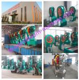 single punch tablet press manufacturer