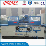 M1432Bx2000 universal grinding machine for KNUTH brand