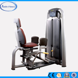Perfect Effect Outer Thigh Hip Abduction Gym Machine