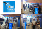 Celebration Of The Solar Show Philippines 2017, Road Smart Street Light