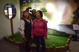 taihua team activities