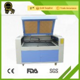 QL-1210 Laser Cutting Machine
