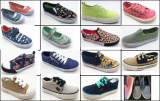 Kids Vulcanized Shoes 4