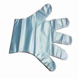 Top Quality PE Gloves Supplier Here