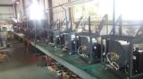 Industrial dehumidifier production line 6