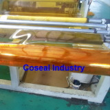 plastic pvc sheet with RoSH standards