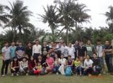 Longshine Team