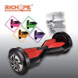 Bluetooth Electric Self Balance Scooter Hoverboard RC-D4
