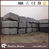 Realho Stone Granite Quarry Yard