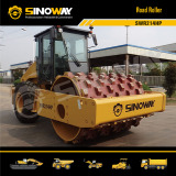 Sinoway Road Roller SWR214HP