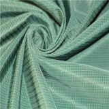 top-sale polyester & nylon fabric product