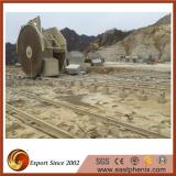 Stone Quarry 8