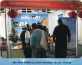 Inter Build Africa
