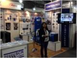 2013 Peru Lima Exhibition