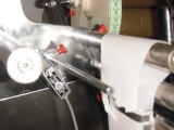 YD-11 Tea Bag Packing Machine