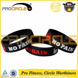 Hand Finger Resistance Bands for Exercise (PC-RB1051)