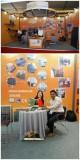 Bangladesh 8th Innovation&Development Expo